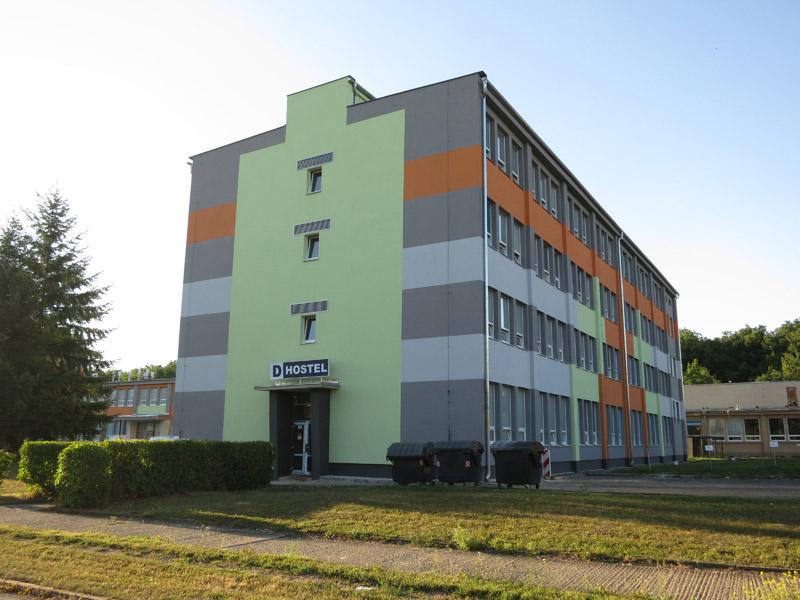 c4f4aa134 Nabídka | Ubytovna Praha 9 - D Hostel